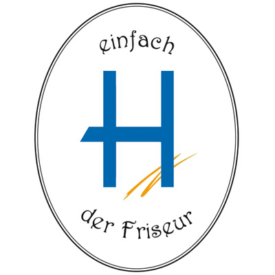 Einfach H - Friseursalon in Bad Ischl im Salzkammergut